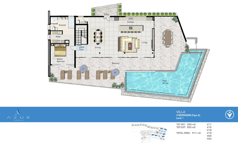 4BED-VILLAS-Type-A-L1.jpg