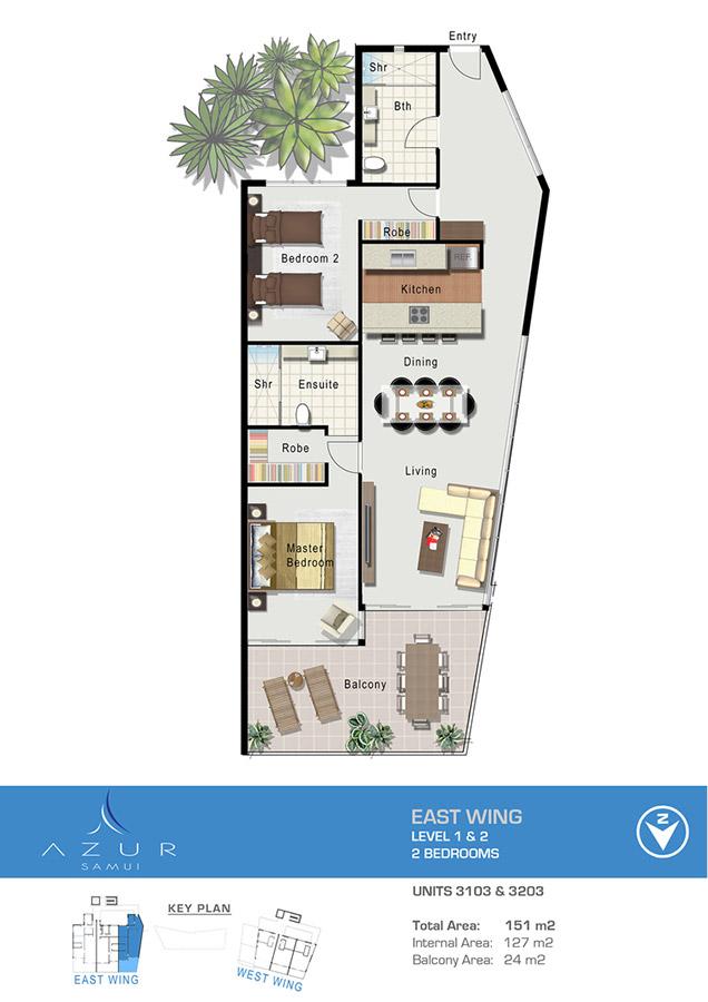 4-E-Apartment-3103-3203.jpg