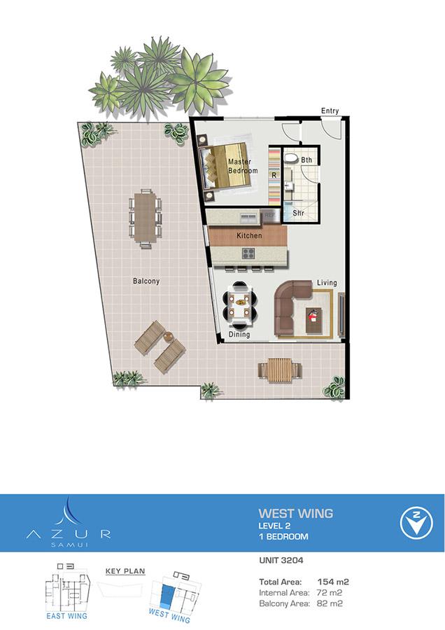 5-W-Apartment-3204.jpg