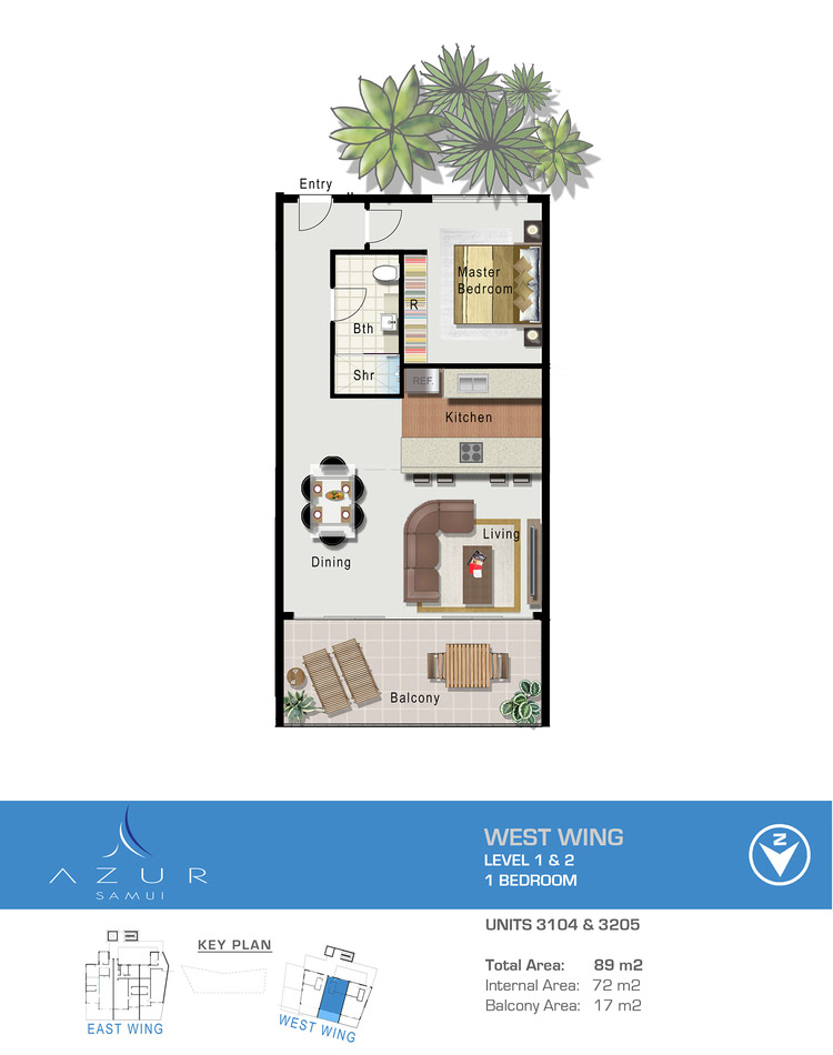 6-W-Apartment-3104-3205.jpg
