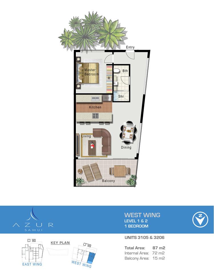 7-W-Apartment-3105-3206.jpg