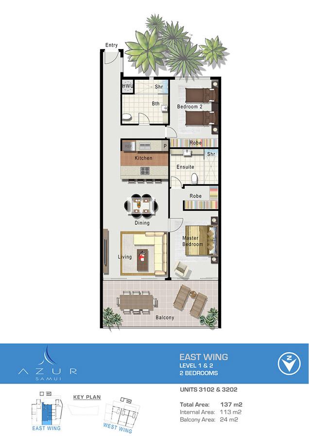 3-E-Apartment-3102-3202.jpg