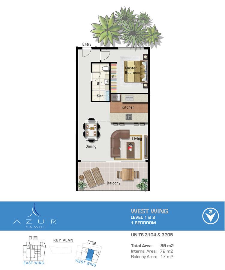 5-W-Apartment-3104-3205.jpg