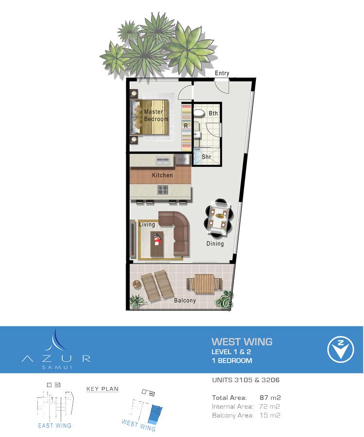 6-W-Apartment-3105-3206.jpg