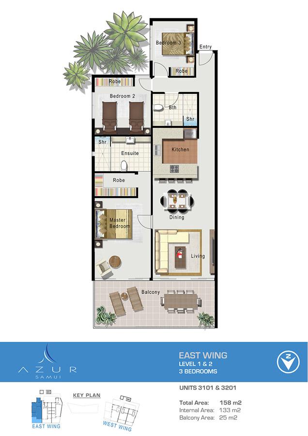 2-E-Apartment-3101-3201.jpg