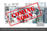 6-Studio-1Bed_BlockA_1stFl_Palm-copy.jpg