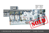 3BedPent3rdFl_Coco_SOLD.jpg
