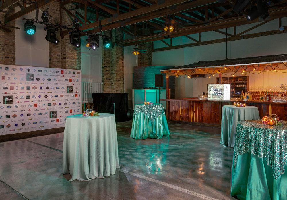 ISES Austin Gala 1.jpg
