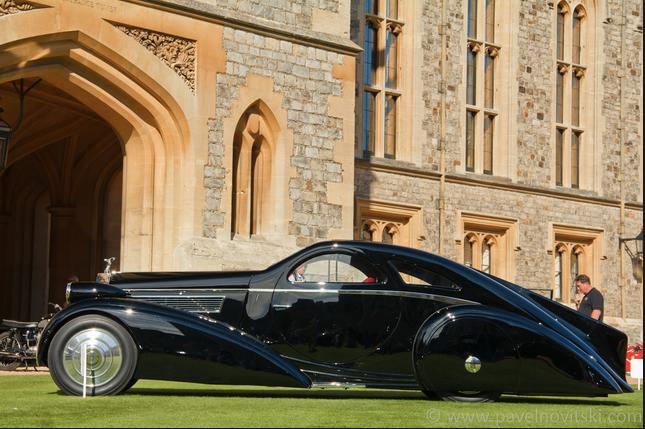 1925 Rolls-Royce Jonckheere Phantom I Round Door Coupé.png