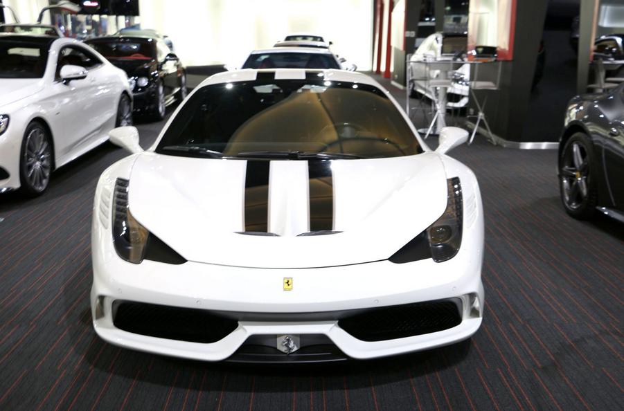Ferrari3.png