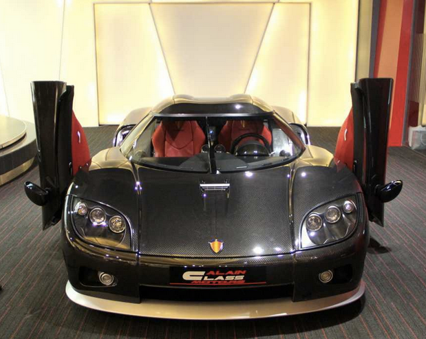 Koenigsegg2.png