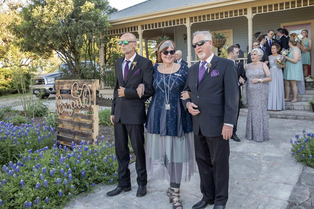 2017-03-26 - Boz Wedding-3782.jpg
