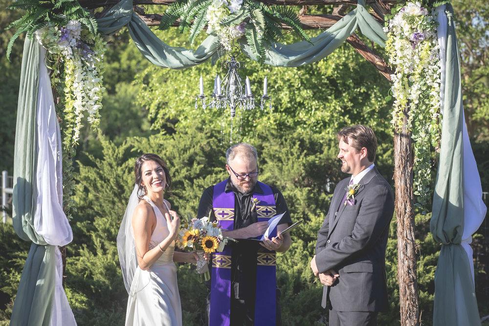 2017-03-26 - Boz Wedding-3981.jpg
