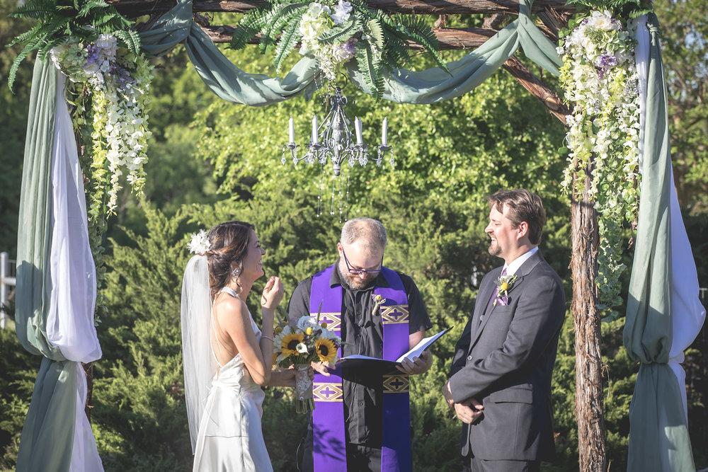 2017-03-26 - Boz Wedding-3978.jpg