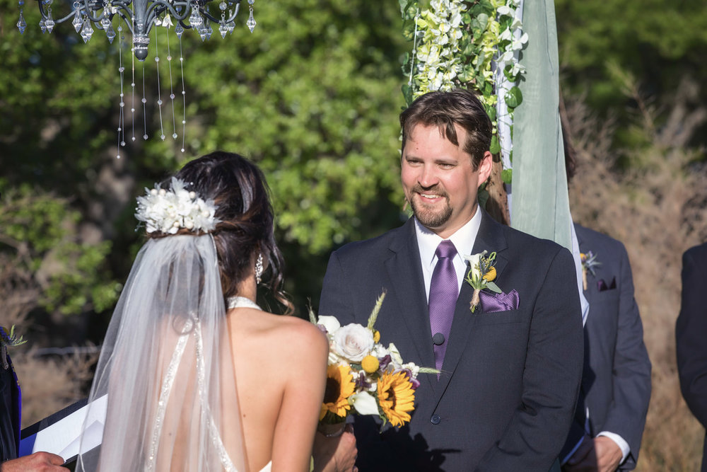 2017-03-26 - Boz Wedding-3937-Edit.jpg