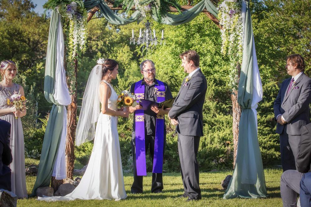 2017-03-26 - Boz Wedding-3889-Edit.jpg