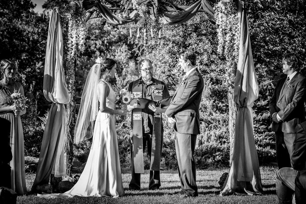 2017-03-26 - Boz Wedding-3889-Edit-4.jpg