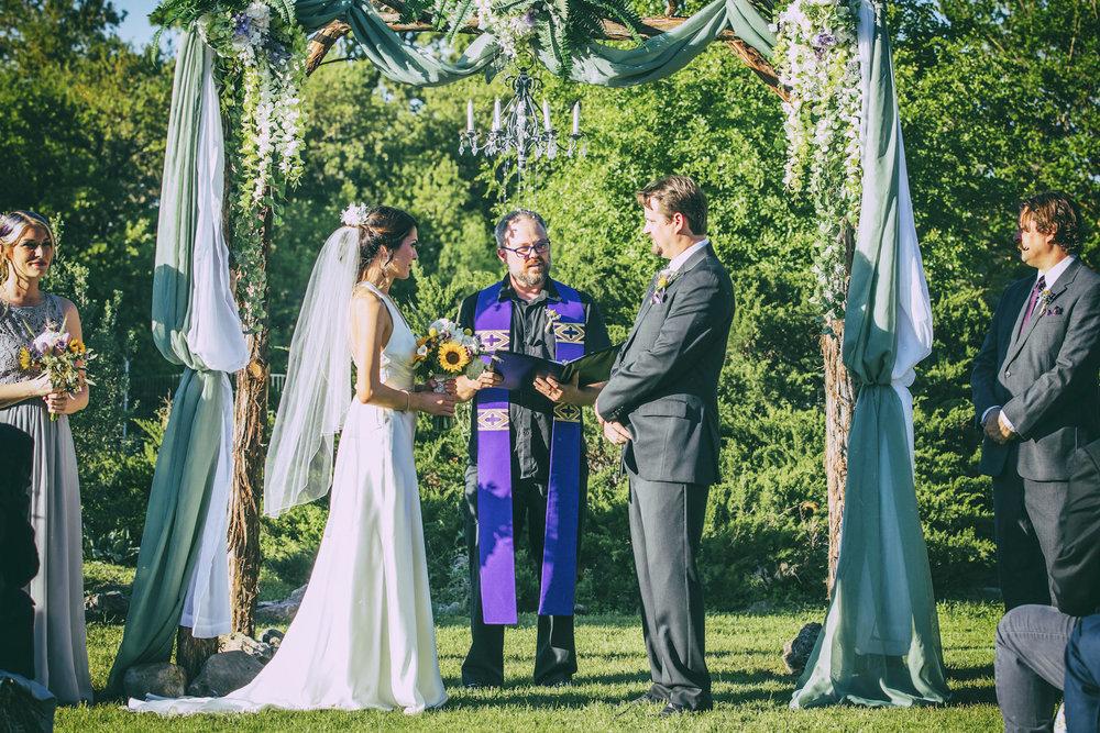 2017-03-26 - Boz Wedding-3889-Edit-2.jpg