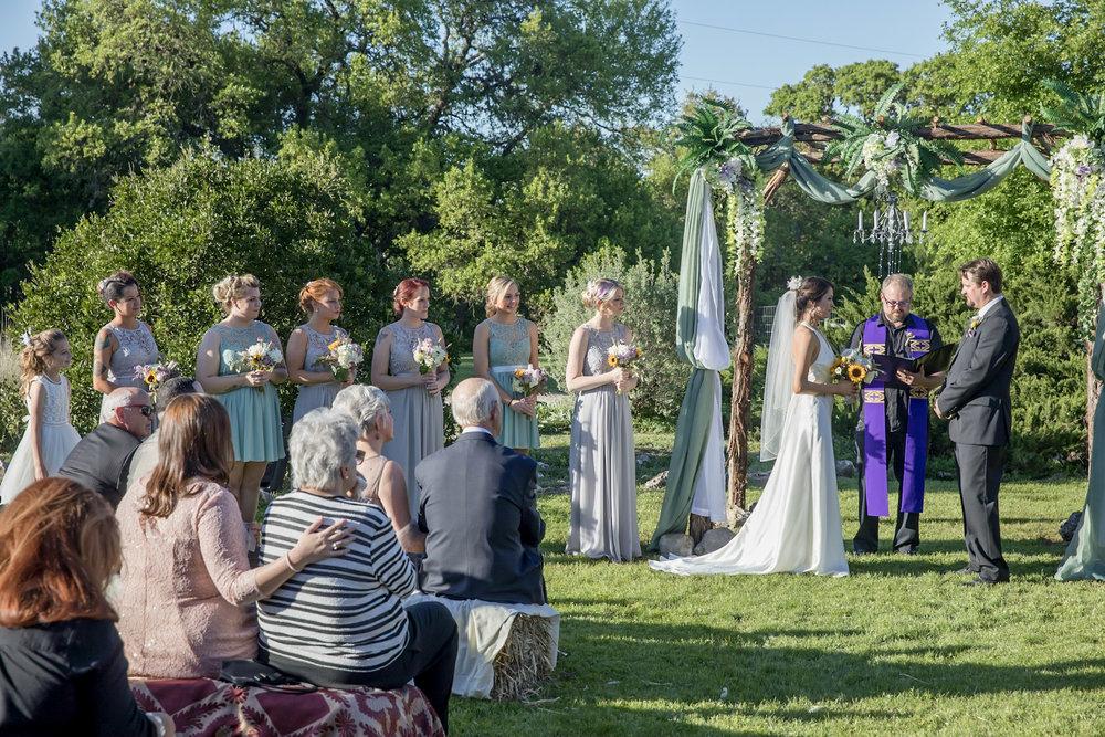 2017-03-26 - Boz Wedding-3885.jpg