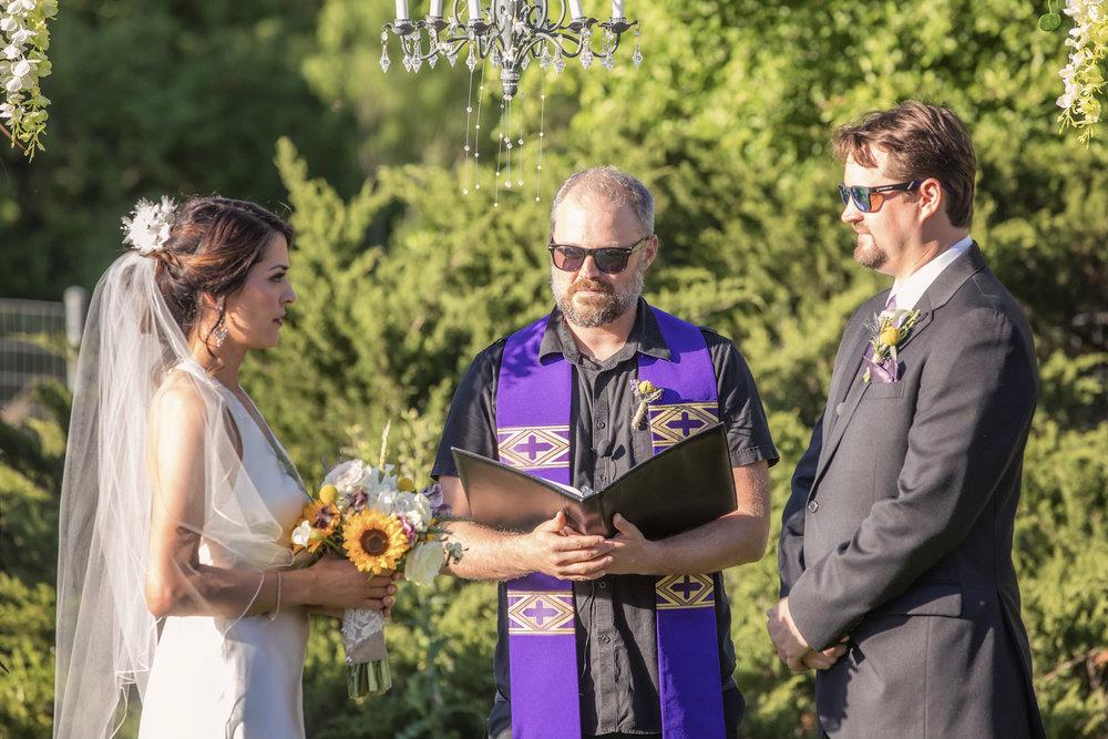 2017-03-26 - Boz Wedding-3866-Edit.jpg