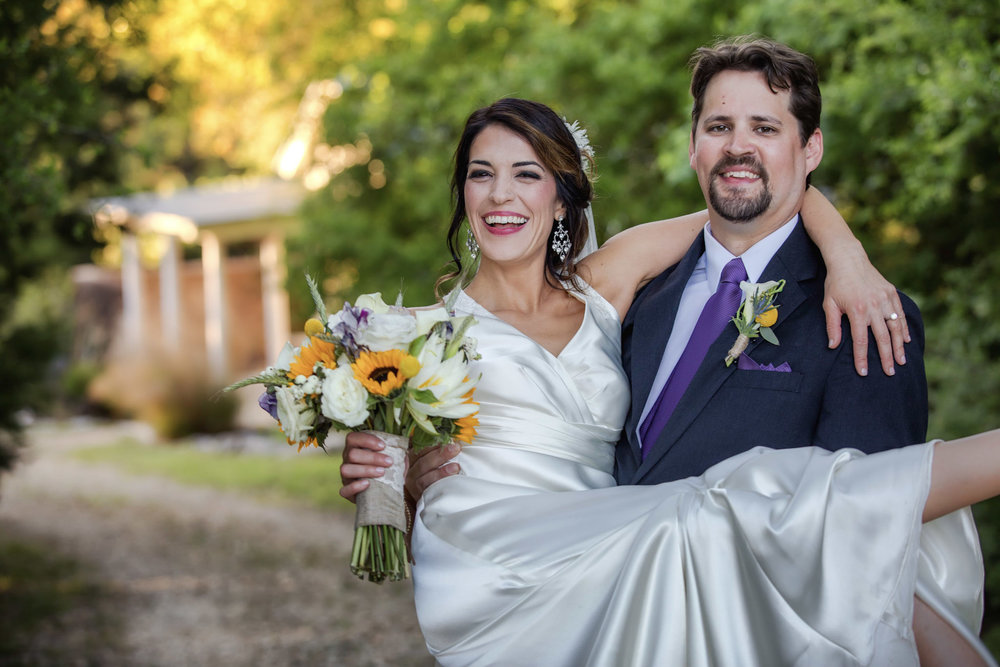 2017-03-26 - Boz Wedding-4161-Edit.jpg