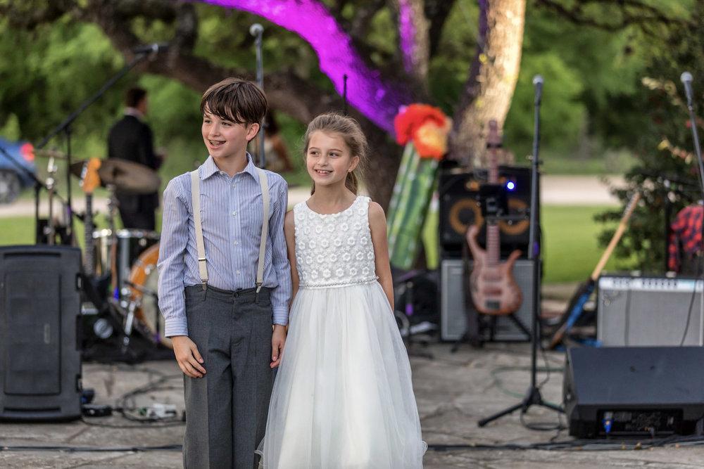 2017-03-26 - Boz Wedding-4336-Edit.jpg