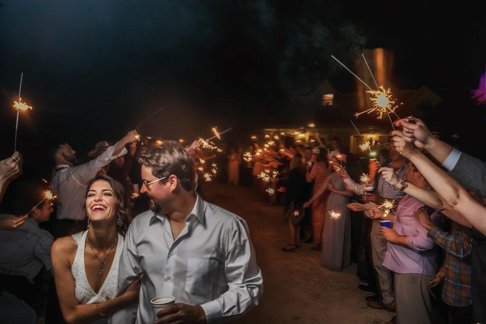 2017-03-25 - Boz Wedding-277-Edit-Edit.jpg