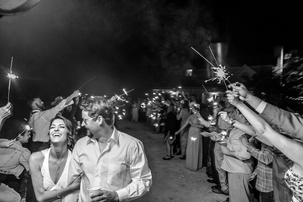 2017-03-25 - Boz Wedding-277.jpg