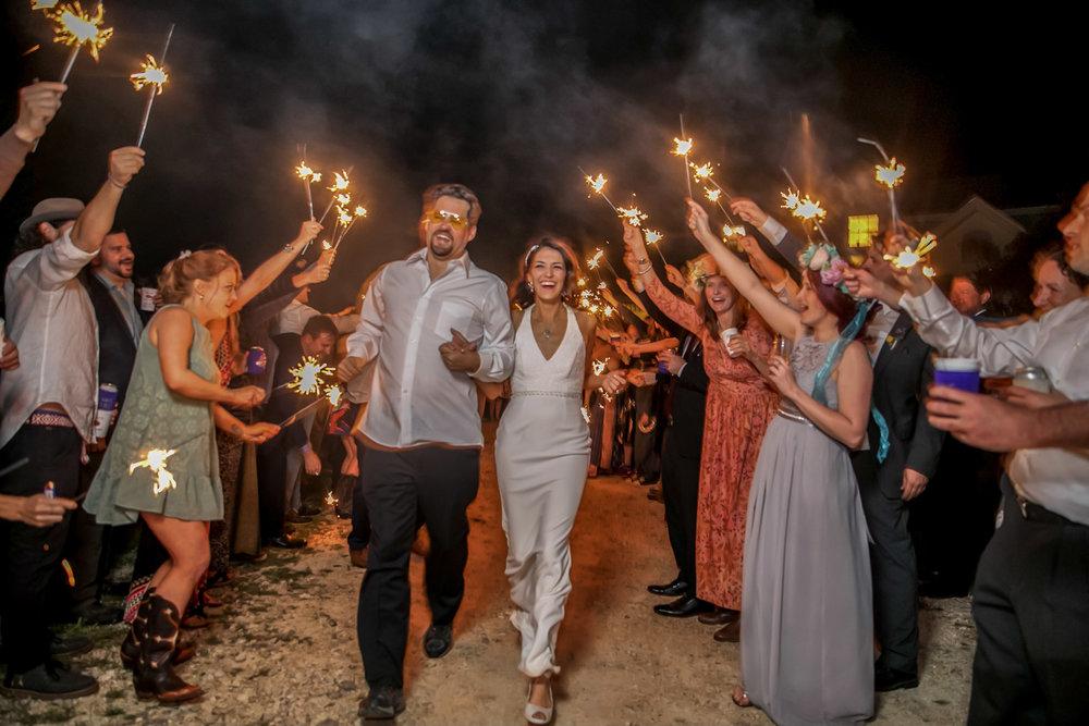 2017-03-25 - Boz Wedding-254-Edit.jpg