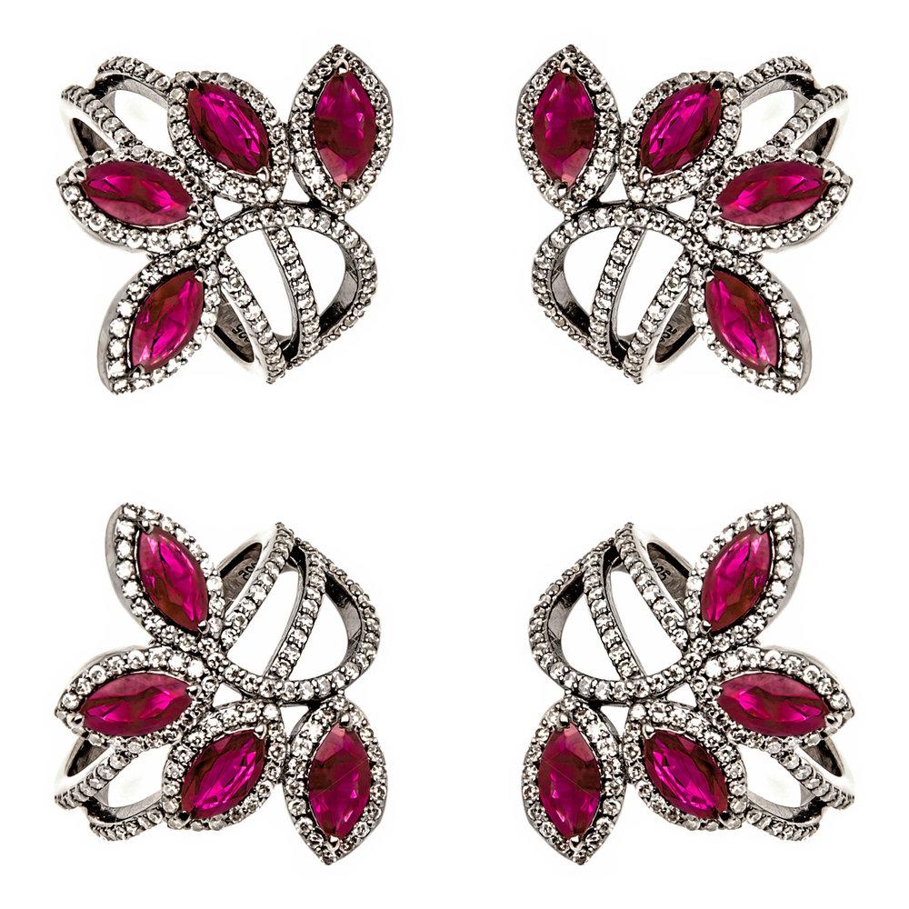 RG1063-Mizana-Jewelry.jpg