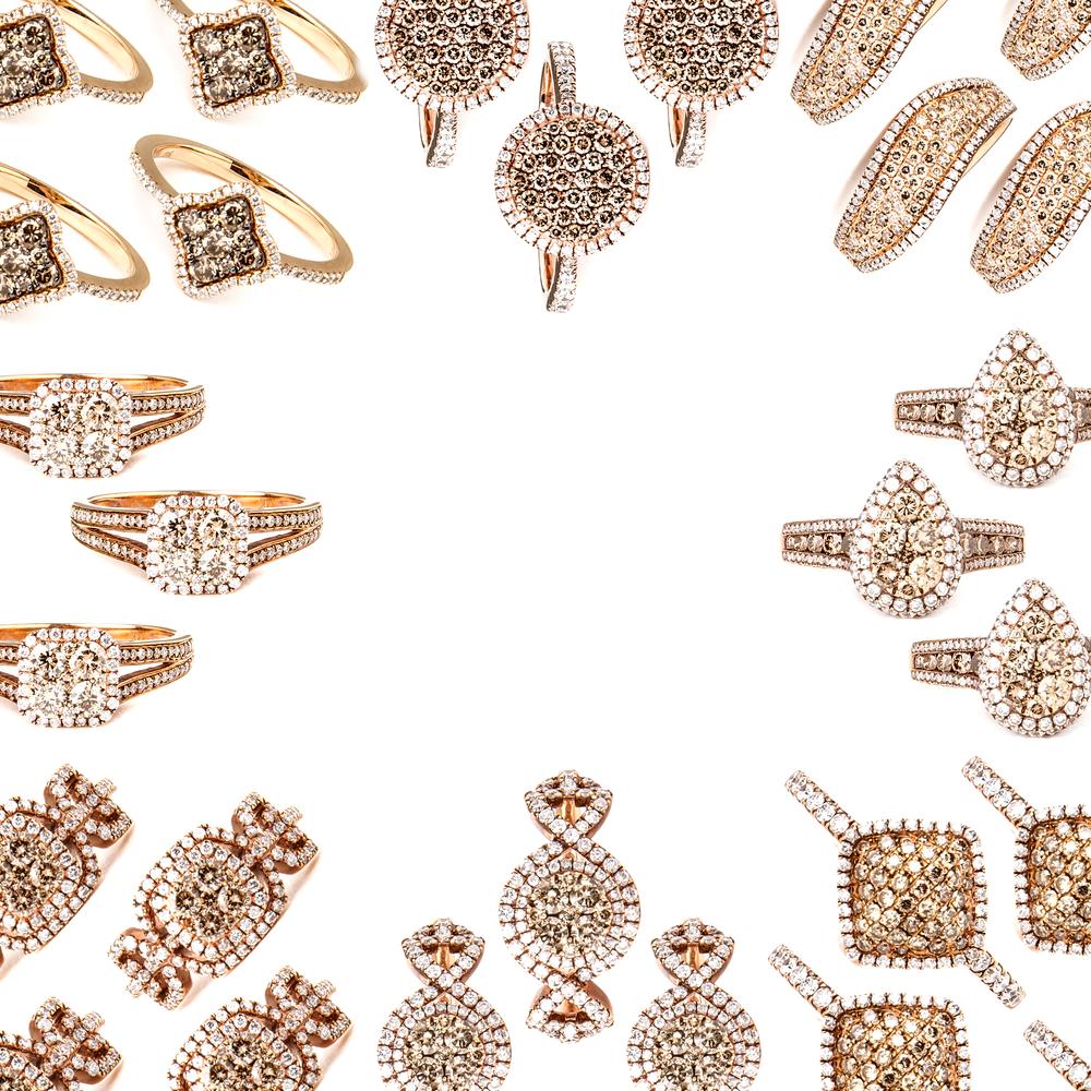 RG1103-Mizana-Jewelry-rosegold-2.png