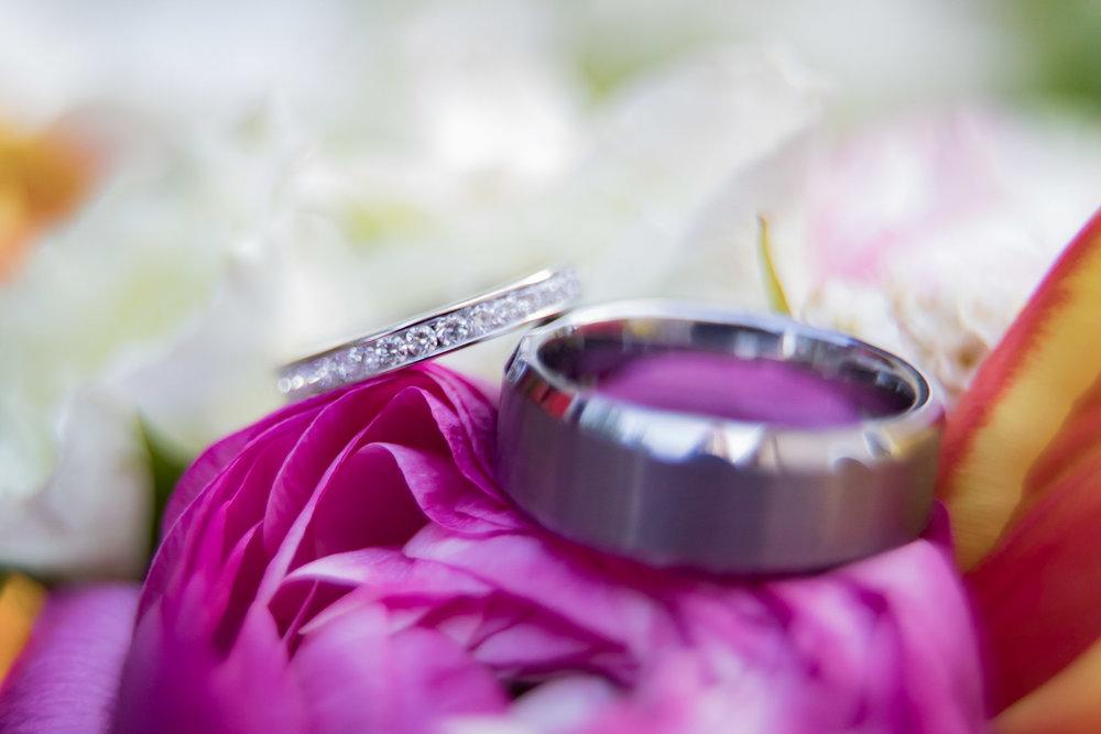 5-0547-20180421-FY8A9656-Albert-Carla-Wedding.jpg