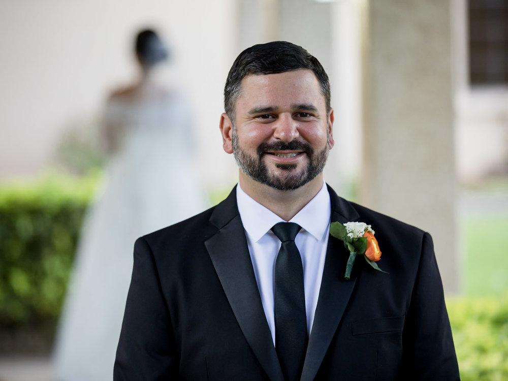 6-0553-20180421-3P1A0348-Albert-Carla-Wedding.jpg