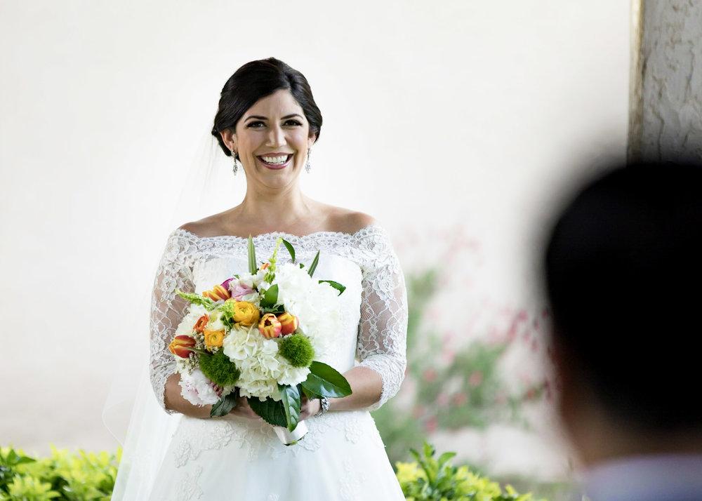 7-0556-20180421-3P1A0355-Albert-Carla-Wedding.jpg