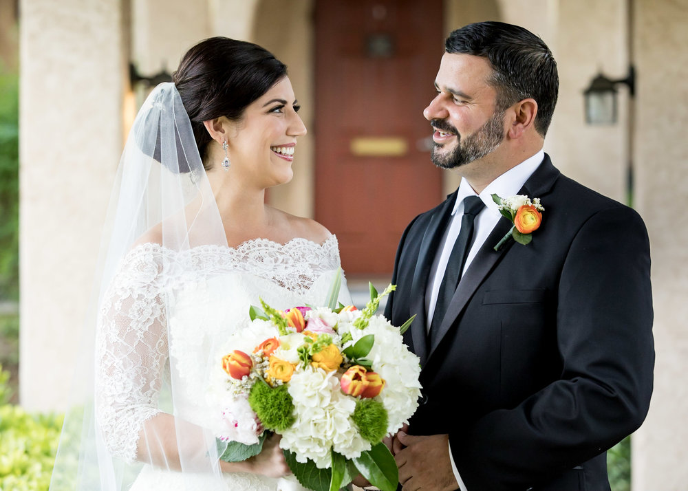 8-0561-20180421-3P1A0371-Albert-Carla-Wedding.jpg
