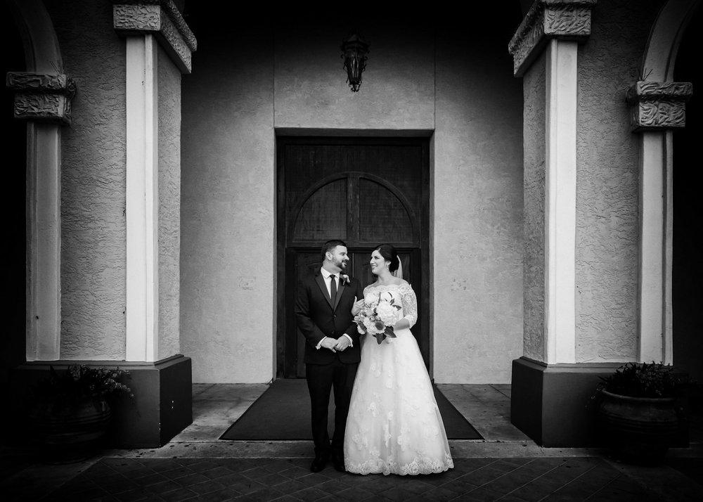 10-0568-20180421-FY8A9677-Edit-Albert-Carla-Wedding.jpg