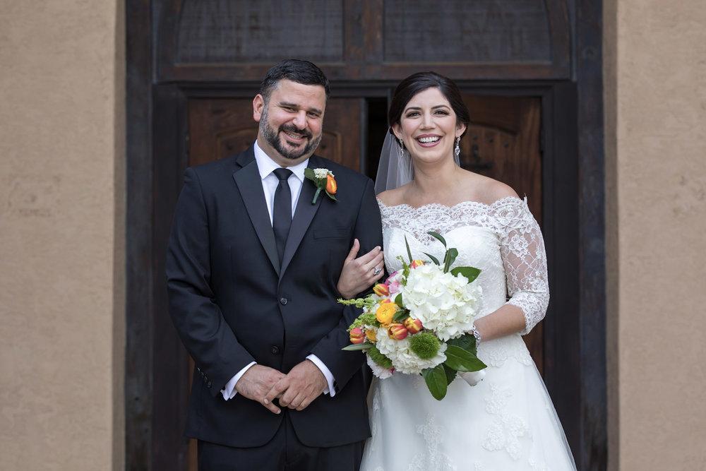 11-0575-20180421-3P1A0396-Albert-Carla-Wedding.jpg