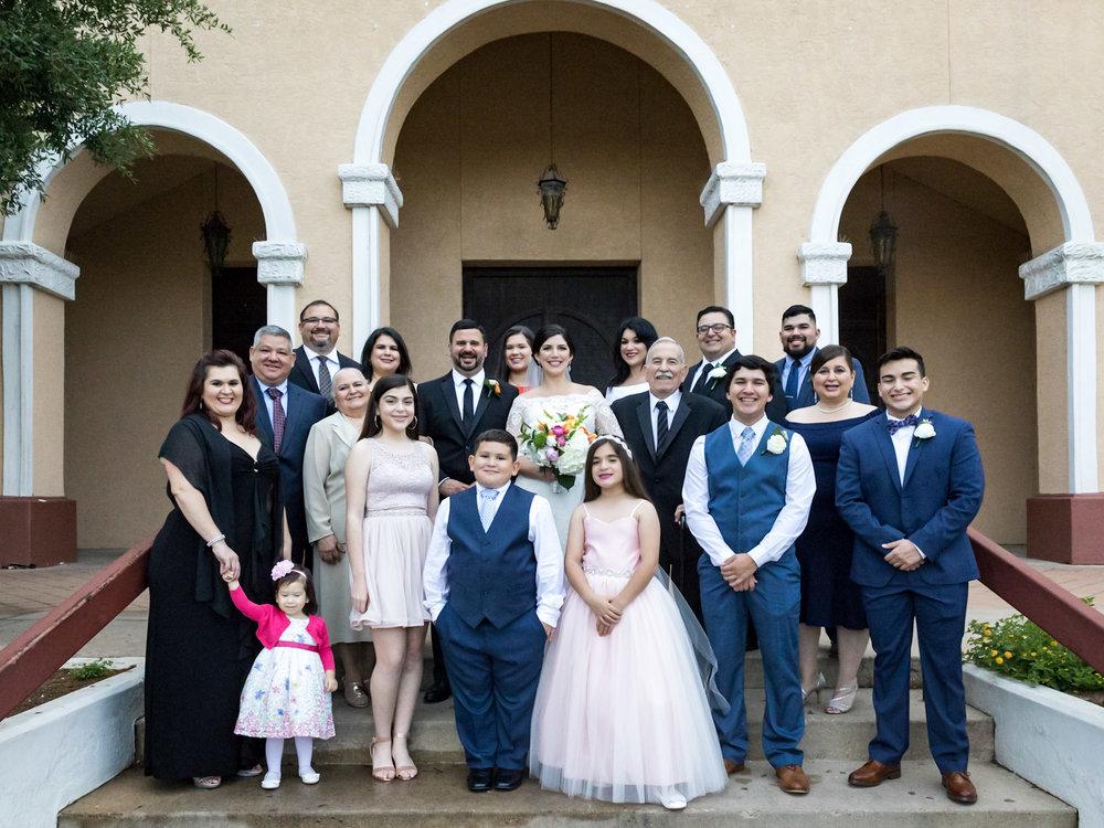 12-0578-20180421-FY8A9695-Albert-Carla-Wedding.jpg