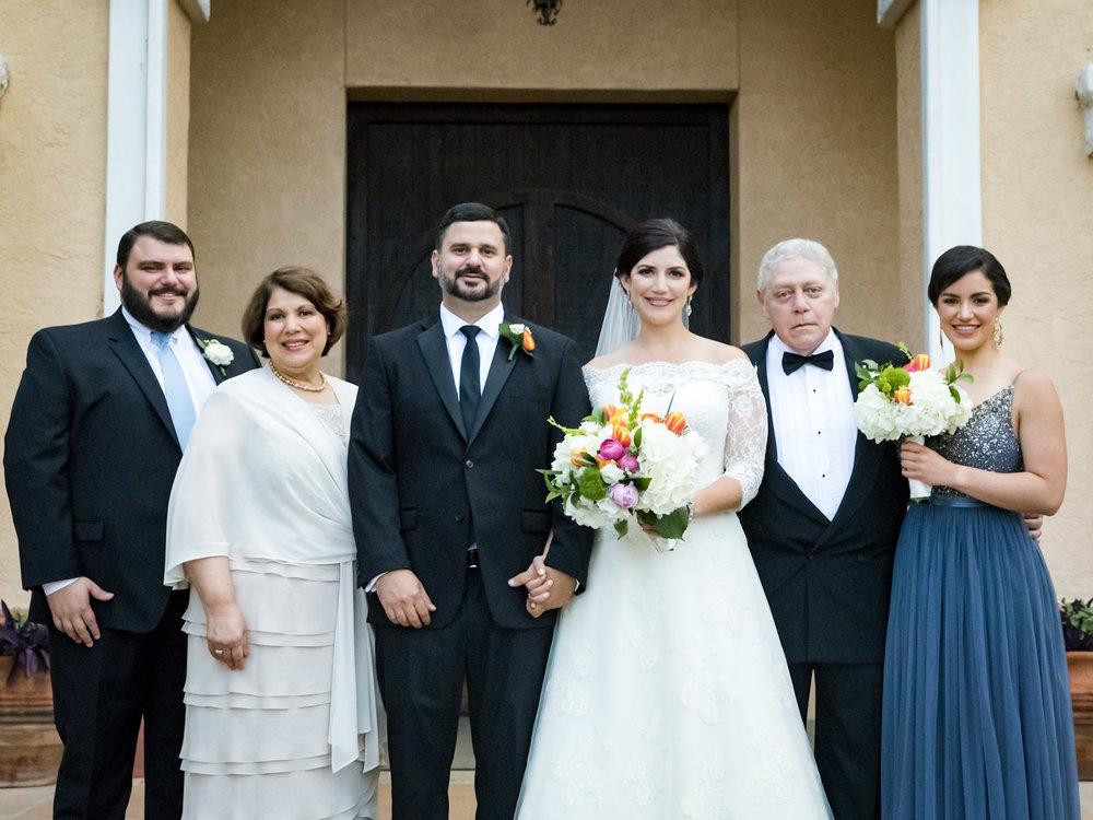 13-0581-20180421-FY8A9702-Albert-Carla-Wedding.jpg
