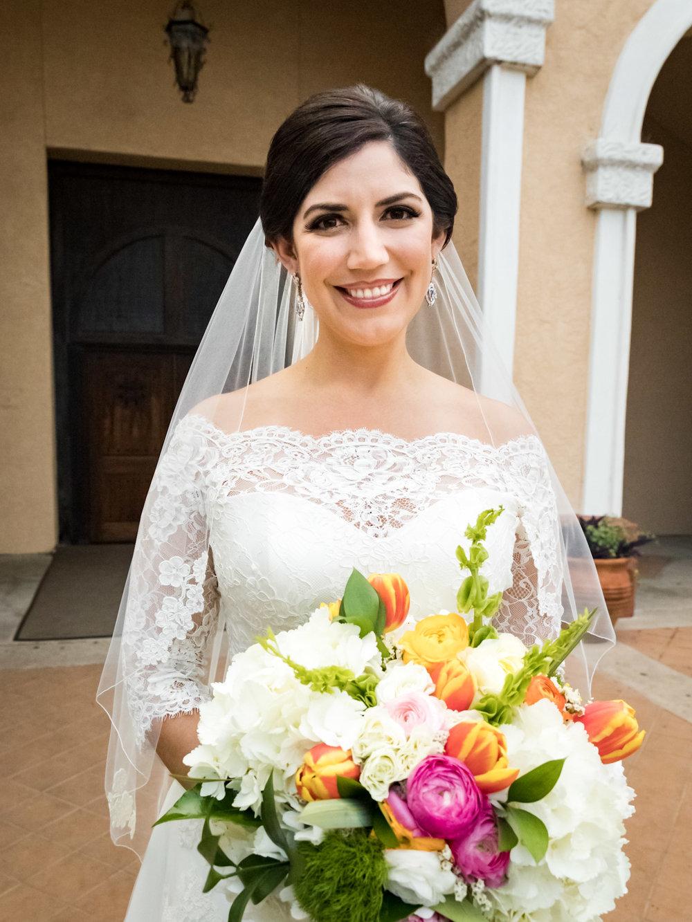 14-0587-20180421-FY8A9745-Albert-Carla-Wedding.jpg