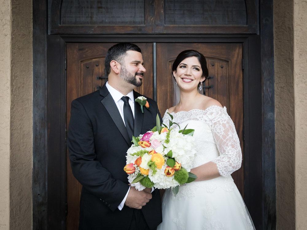 15-0597-20180421-FY8A9789-Albert-Carla-Wedding.jpg