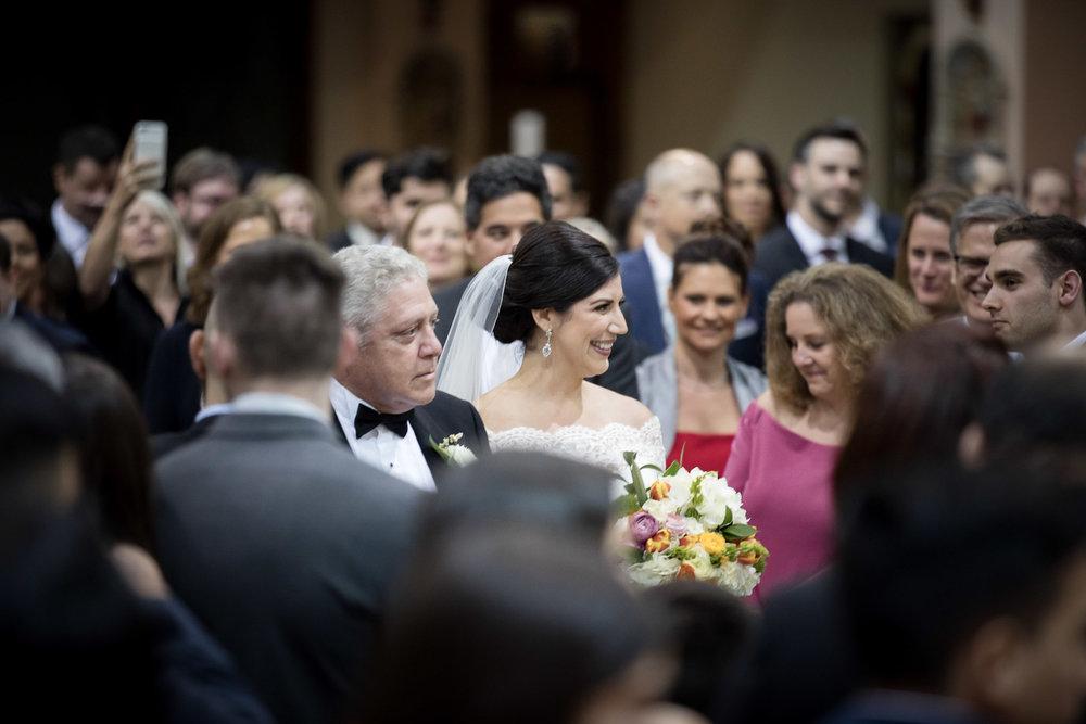 16-0631-20180421-3P1A0558-Albert-Carla-Wedding.jpg