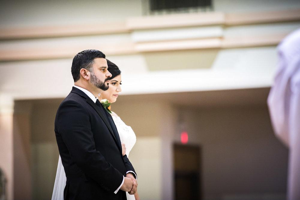17-0646-20180421-3P1A0585-Albert-Carla-Wedding.jpg
