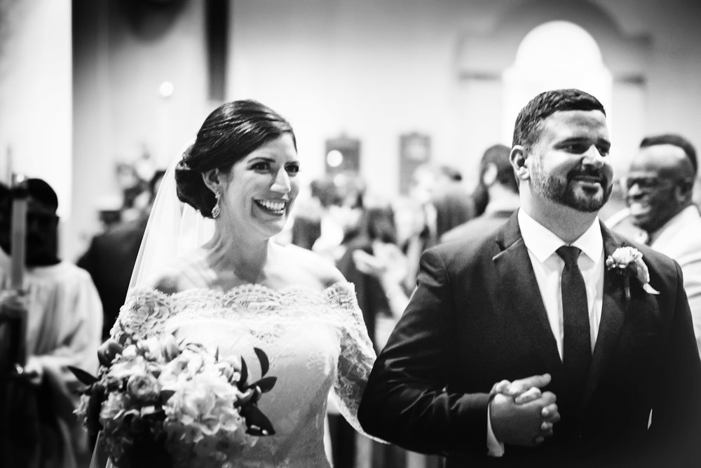 20-0697-20180421-3P1A0905-Edit-Albert-Carla-Wedding.jpg