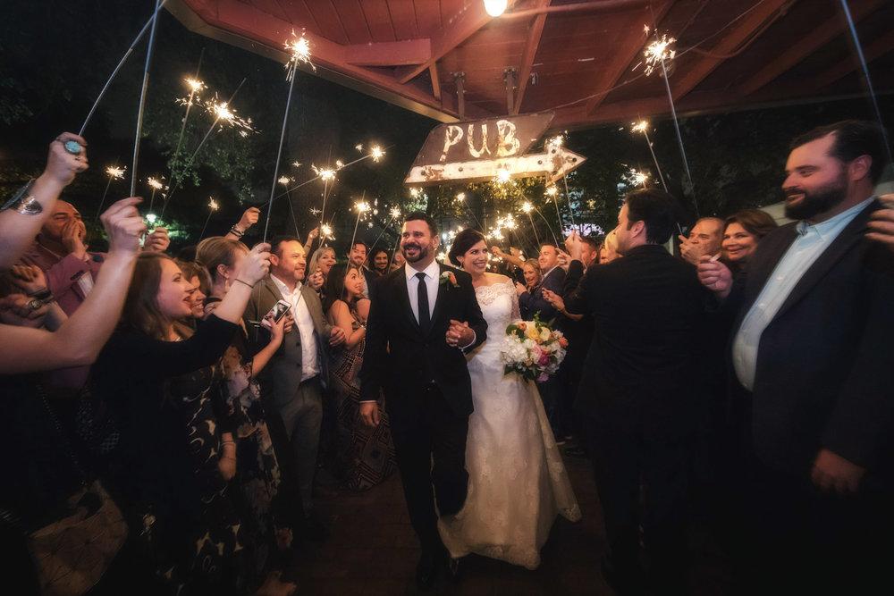 22-0713-20180421-FY8A9938-Edit-Albert-Carla-Wedding.jpg