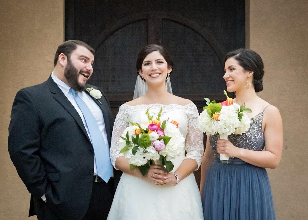 0586-20180421-FY8A9731-Albert-Carla-Wedding.jpg