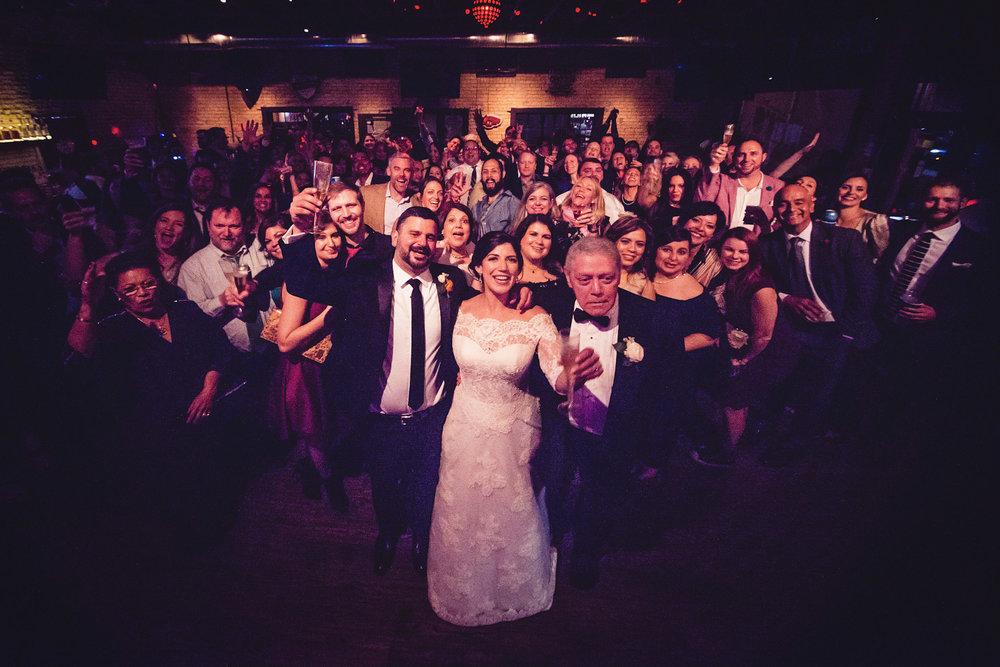 0891-DSC_8379-Albert-Carla-Wedding.jpg
