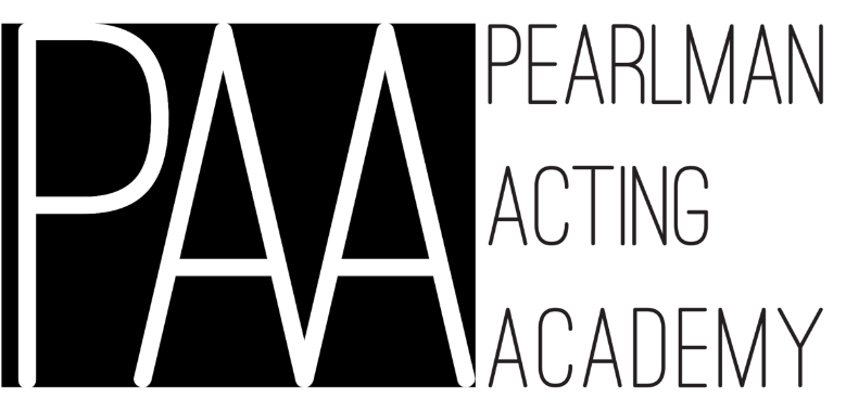 Pearlman Acting Academy