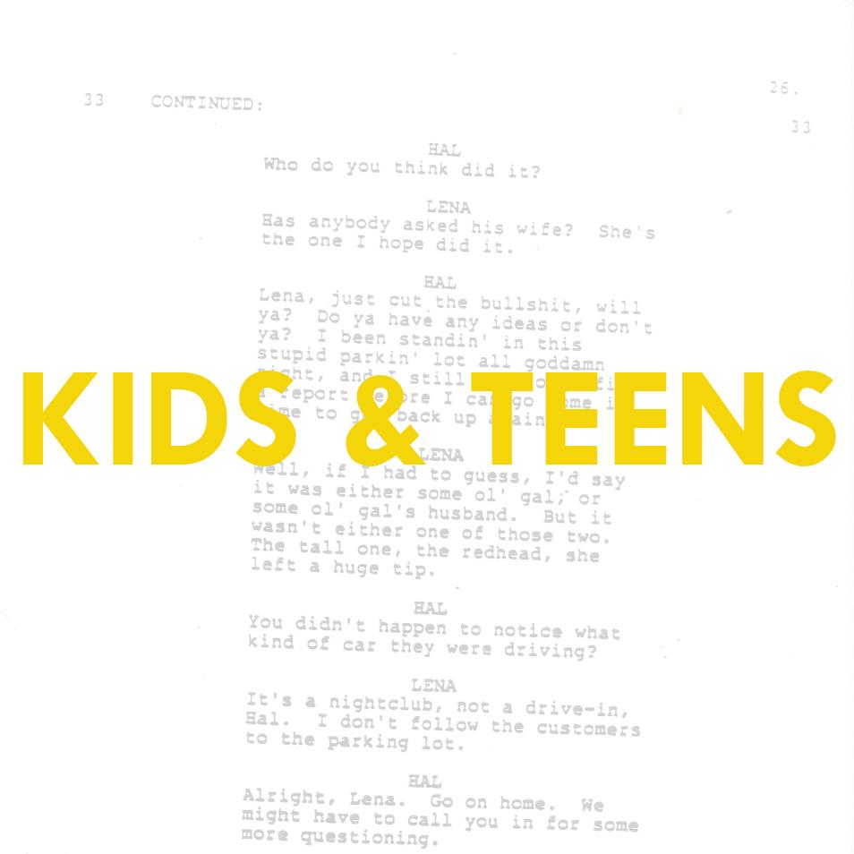 Kids&Teens.jpg