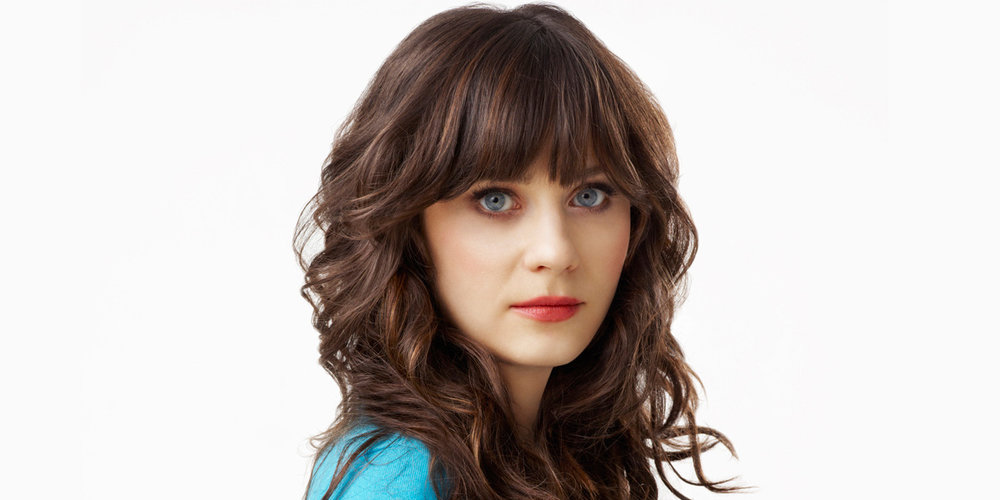 zooey-deschanel-7.jpg